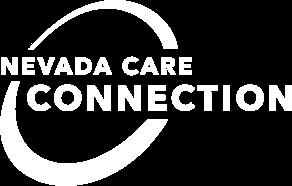 Nevada Care Connection Logo