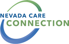 Nevada Care Connection Logo